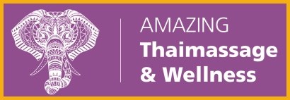 Amazing Thaimassage & wellness
