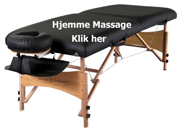 massagebriks hjemmemassage